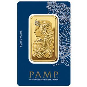100-gram-gold-pamp-suisse-lady-fortuna-bar-front