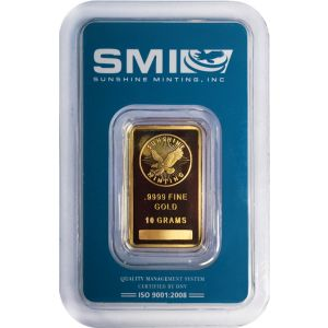 10-gram-gold-sunshine-minting-bar