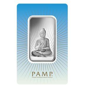 silver-buddha-bar-1-oz