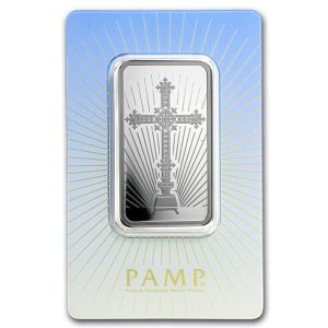 silver-pamp-1-oz-cross-bar