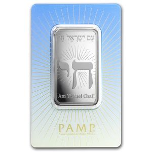 silver-bar-israel-1-oz