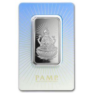 silver-pamp-1-oz-lakhsmi bar