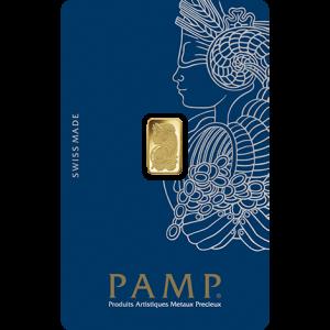1-gram-gold-pamp-suisse-bar-front