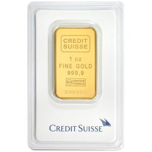 1-oz-gold-credit-suisse-bar