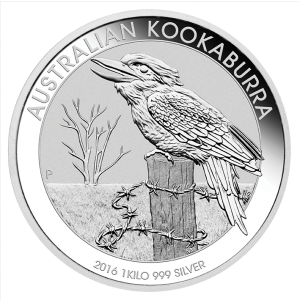 1-kilo-silver-2016-australian-kookaburra-coin-front