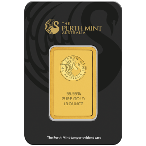 10-oz-gold-assorted-bars-front