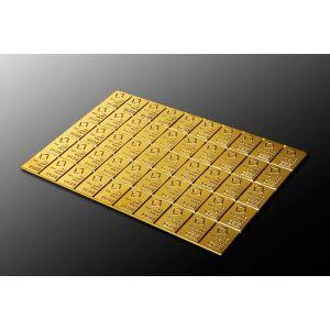 50x1-g-gold-combiBar™-2