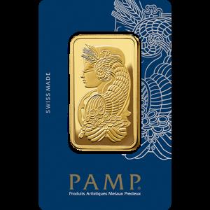 gold-50-gram-pamp-suisse-bar-front