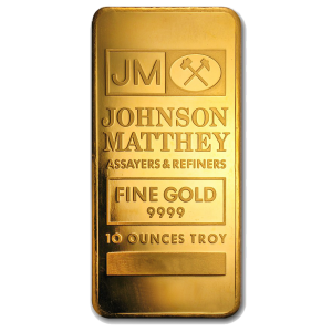 10-oz-gold-johnson-matthey-bar