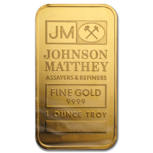 1-oz-gold-johnson-matthey-bar