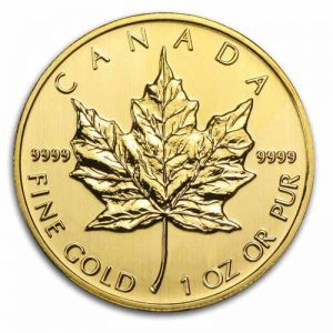 1-oz-gold-canadian-maple-leaf-coin-random-years-3