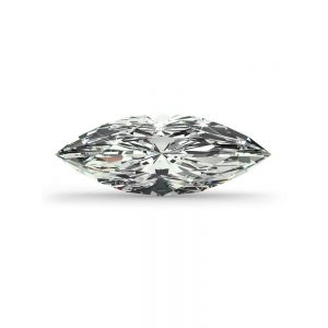 1.01 CARAT - ONE MARQUISE SHAPED CUT