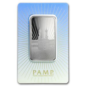 silver-pamo-mecca-bar-1-oz