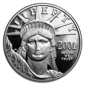 platinum-2001-american-liberty-coin-back