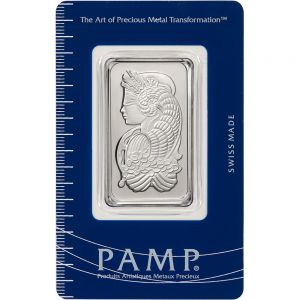 1-oz-platinum-pamp-suisse-bar