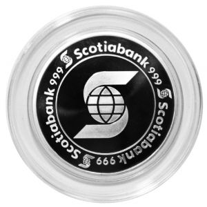 5-oz-silver-sctiabank-round-bar-front