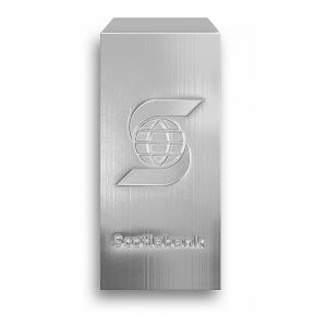 scotiabank-1-kg-silver-bar