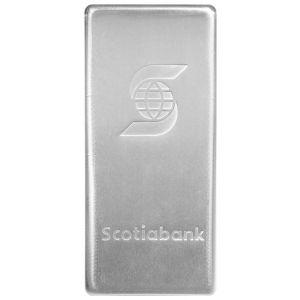 silver-scotiabank-1-kilo-bar-front
