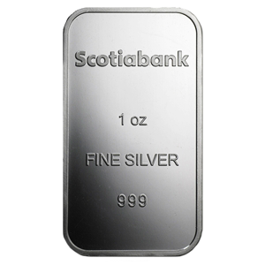 scotia-bank-1-oz-silver-bar