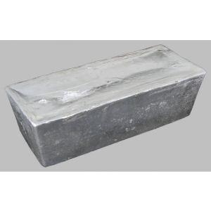 silver-1000-oz-bar