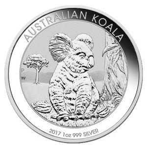 1-oz-silver-2016-australian-koala-coin-front