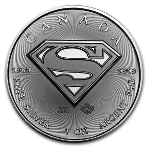 silver-1-oz-2016-superman-s-shield-coin-front