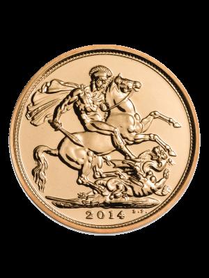 8-gram-gold-british-soverighn-coin-front