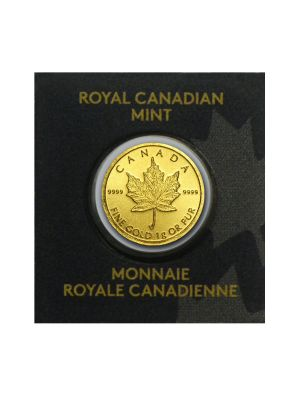1-gram-gold-maple-leaf-coin-maplegram25™