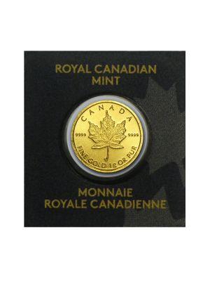 1-gram-gold-maple-leaf-coin-maplegram25™