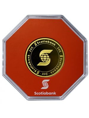 1-oz-gold-scotiabank-round-bar-2