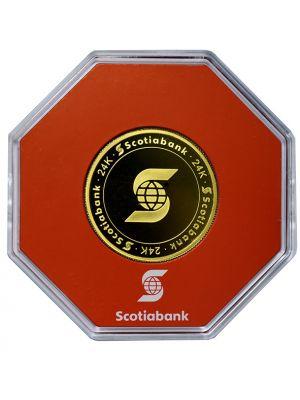 1-oz-gold-scotiabank-round-bar-2